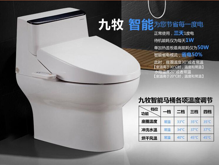 马桶or蹲厕,你怎么选?
